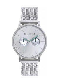 TED BAKER Mens Wrist Watch Model BRIT MPN 10009259