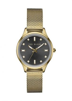 TED BAKER Ladies Wrist Watch Model ZOE MPN 10031191