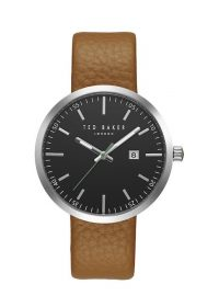 TED BAKER Mens Wrist Watch Model JACK MPN 10031561