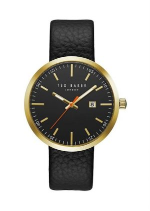 TED BAKER Mens Wrist Watch Model JACK MPN 10031562