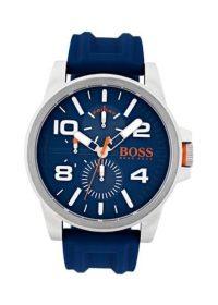 BOSS ORANGE Mens Wrist Watch Model DETROIT MPN 1550008