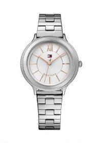 TOMMY HILFIGER Ladies Wrist Watch Model CANDICE MPN 1781851