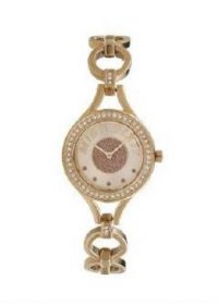 MISS SIXTY Ladies Wrist Watch MPN 753132505