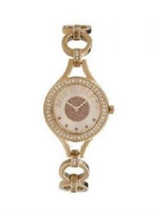MISS SIXTY Ladies Wrist Watch MPN 753132505