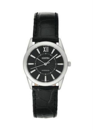 ROAMER Ladies Wrist Watch Model SUPERNOVA MPN 935835415309