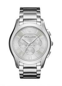 EMPORIO ARMANI Mens Wrist Watch Model VALENTE MPN AR11081