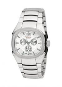 BREIL Mens Wrist Watch Model EROS MPN BW0415