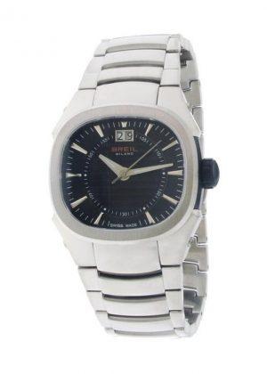 BREIL Gents Wrist Watch Model EROS SWISS MADE MPN BW0418
