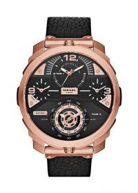 DIESEL Mens Wrist Watch Model MACHINUS BIG MPN DZ7380