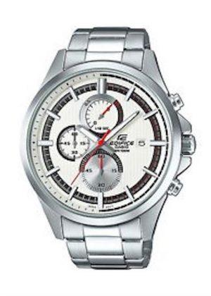 EDIFICE CASIO Mens Wrist Watch MPN EFV-520D-7A