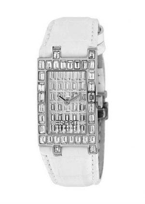 ESPRIT TIME Ladies Wrist Watch Model H-HELENA MPN EL101232F01