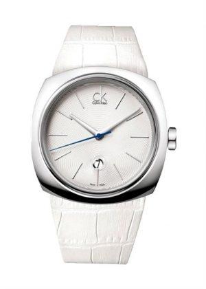 CK CALVIN KLEIN Ladies Wrist Watch Model CK CONVERSION MPN K9721137