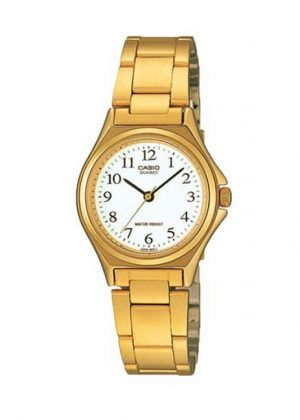 CASIO Ladies Wrist Watch MPN LTP-1130N-7B