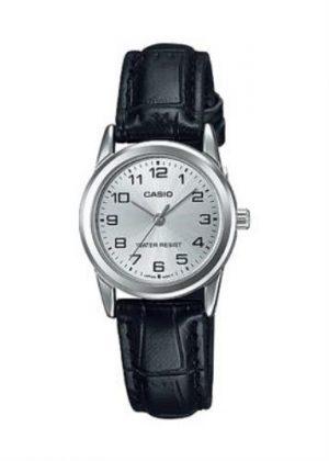 CASIO Ladies Wrist Watch MPN LTP-V001L-7