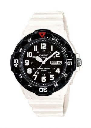 CASIO Mens Wrist Watch MPN MRW-200HC-7