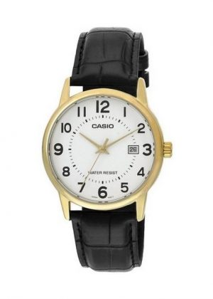 CASIO Unisex Wrist Watch MPN MTP-V002GL-7