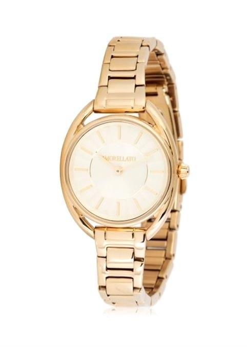 MORELLATO TIME Ladies Wrist Watch Model TIVOLI MPN R0153137508