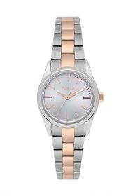 FURLA Ladies Wrist Watch Model EVA MPN R4253101518