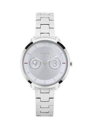 FURLA Ladies Wrist Watch Model FURLA MPN R4253102509