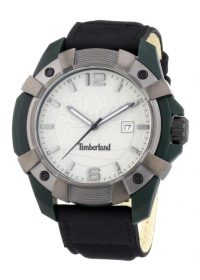 TIMBERLAND Mens Wrist Watch Model CHOCORUA MPN TBL.13326JPGNU_13