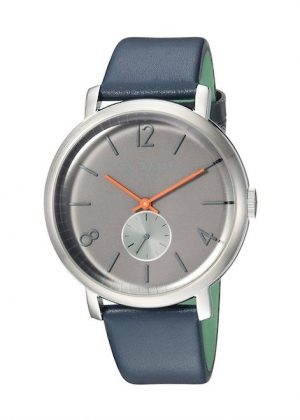 TED BAKER Mens Wrist Watch Model OLIVER MPN TE15063004