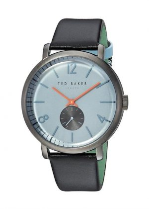 TED BAKER Mens Wrist Watch Model OLIVER MPN TE15063005