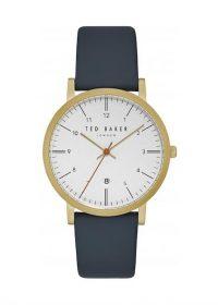 TED BAKER Mens Wrist Watch Model SAMUEL MPN TE15088003