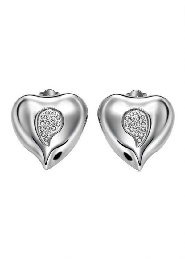 BREIL GIOIELLI EARRINGS MODEL FEELING MPN TJ1137