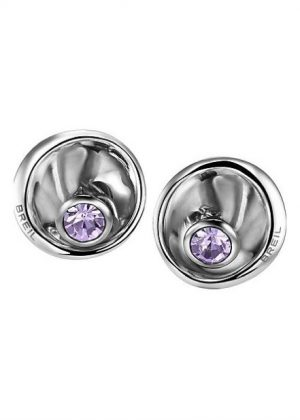 BREIL GIOIELLI EARRINGS MPN TJ1651