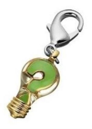 GUESS CHARMS MPN UBC90918