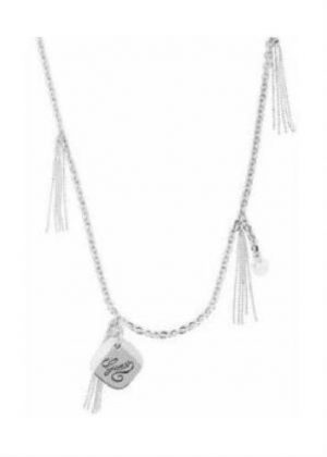 GUESS NECKLACE MPN UBN21222