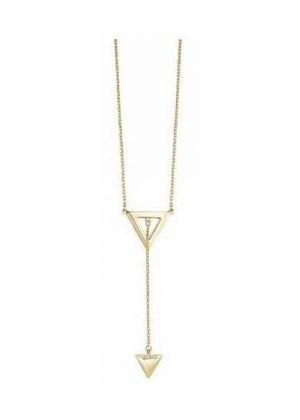 GUESS NECKLACE MPN UBN71534