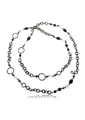 GUESS NECKLACE MPN UF306159