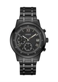 GUESS Wrist Watch MPN W1001G3