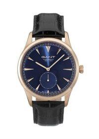 GANT Mens Wrist Watch Model HUNTINGTON MPN W71005