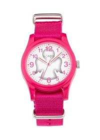 AMEN Unisex Wrist Watch Model ANGELO DI DIO MPN WSAD10