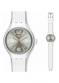 SWrist Watch NEW COLLECTION Unisex Wrist Watch Model GO DANCE MPN YES4005