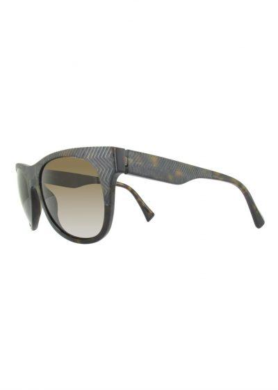 ALAIN MIKLI Mens Sunglasses MPN A05012-362773-54