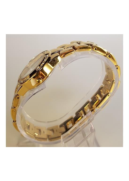 CLYDA Ladies Wrist Watch MPN CLA0641PAAG