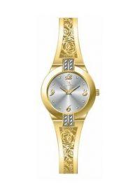 CLYDA Ladies Wrist Watch MPN CLA0642PNPG