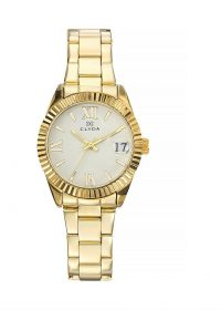 CLYDA Ladies Wrist Watch MPN CLA0665PARX