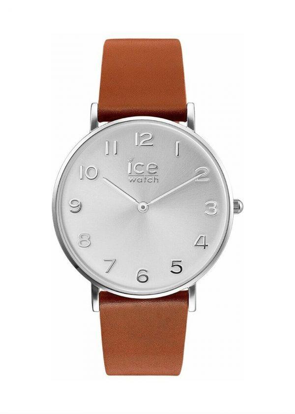 ICE-Wrist Watch Ladies Wrist Watch Model City Tanner MPN CT.CSR.36.L.16
