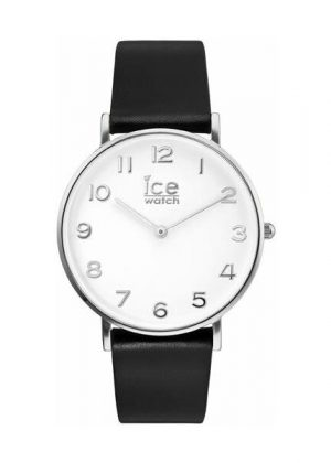 ICE-Wrist Watch Ladies Wrist Watch Model City Tanner MPN CT.BSR.36.L.16