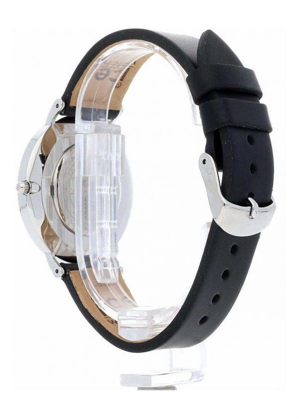 ICE-Wrist Watch Ladies Wrist Watch Model City Tanner MPN CT.BSR.36.L.16