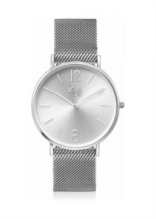 ICE-Wrist Watch Ladies Wrist Watch Model City Milanese MPN IC.012700