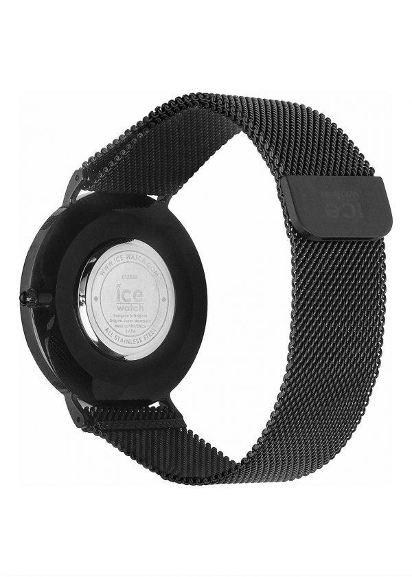 ICE-Wrist Watch Mens Wrist Watch Model City Milanese MPN IC.012699