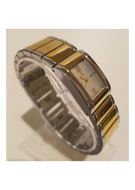 CLYDA Ladies Wrist Watch MPN CLD0394RAIX