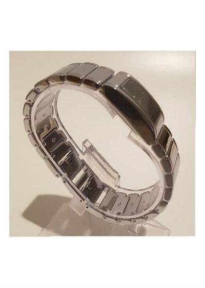 CLYDA Ladies Wrist Watch MPN CLD0394TBIX