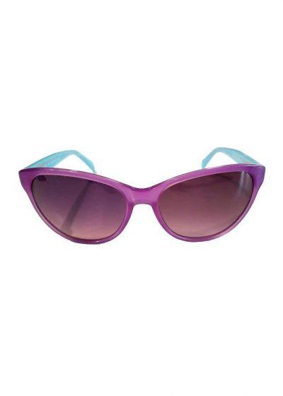 AGATHA RUIZ DE LA PRADA Ladies Sunglasses MPN AR21279553
