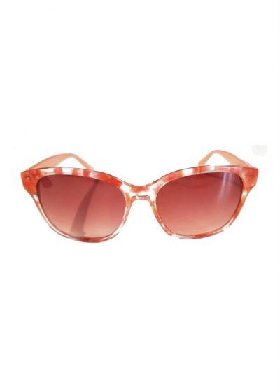 AGATHA RUIZ DE LA PRADA Ladies Sunglasses MPN AR21280597